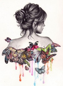 cropped-woman-butterfly.jpg